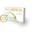 instant-pharma XLS-MEDICAL Fat Binder